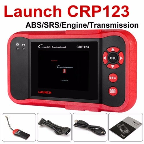 /X/4/X431-CRP123-Full-OBD2-Auto-Cars-Diagnostic-Tool-Engine-A-T-Airbag-7647221.jpg