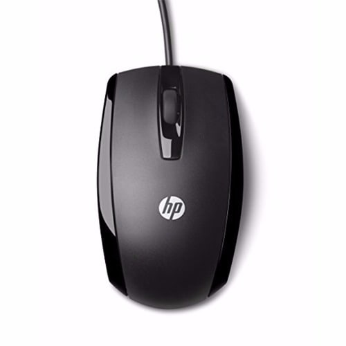 /X/5/X500-Optical-Wired-USB-Mouse-8005211.jpg
