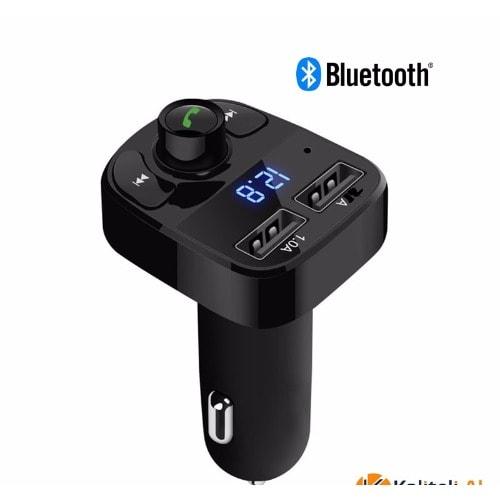 /X/8/X8-Dual-USB-Car-Charger-Hands-free-Wireless-Bluetooth-FM-Transmitter-LCD-MP3-Player-7883123.jpg