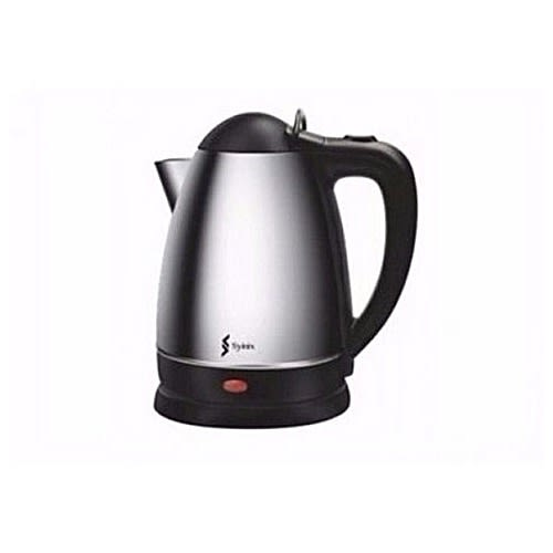 Electric Kettle - 1.8L - Cls-1801