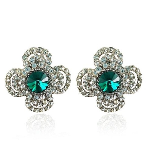 https://www.konga.com/product/flowery-studded-earrings-4339293
