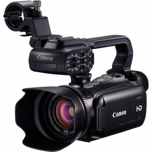 /X/A/XA10-HD-Professional-PAL-Digital-Camcorder-6642925.jpg