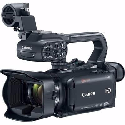 /X/A/XA30-Professional-Video-Camcorder-With-Focus-Assist-7995647.jpg