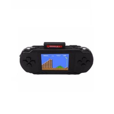 Handheld Slimstation 16bit Video Game Console