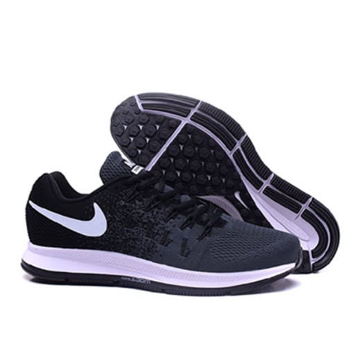 on sale ab2a7 ba195 Nike. Air Zoom Pegasus 33 ...