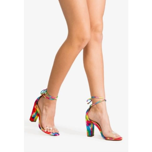 ce9229383e Women's Heels   Buy Online at Affordable Prices   Konga Online Shopping