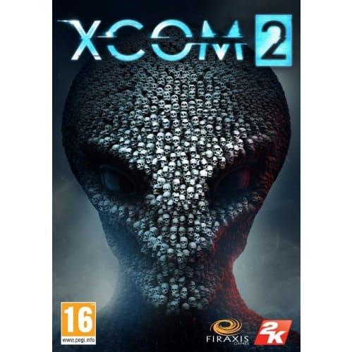 /X/C/XCOM-2-PC-Game-7527614_26.jpg