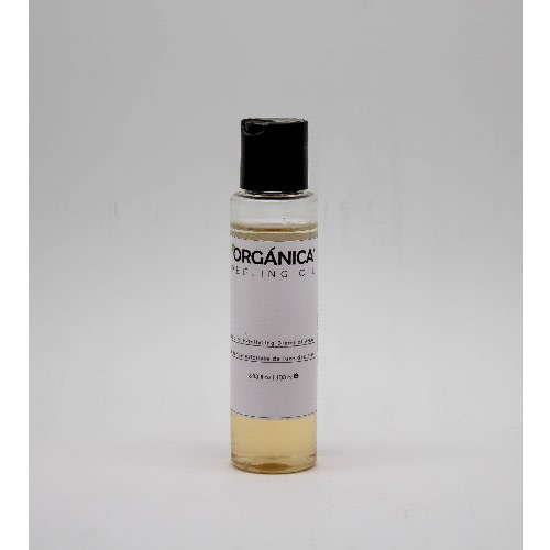 BacktoEden Glycolic Acid Peel 20% -50ml   Konga Online Shopping