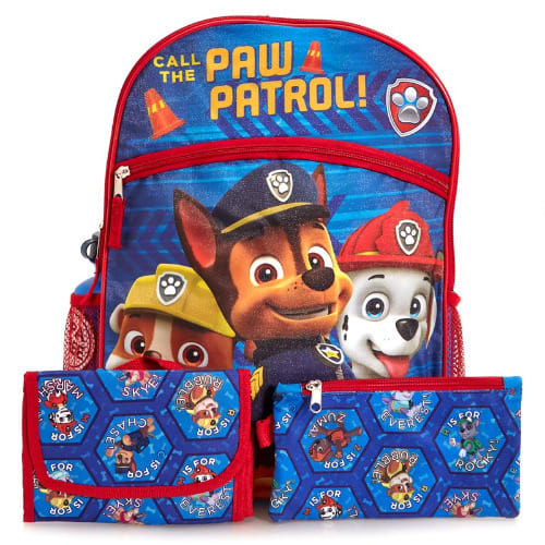 https://www.konga.com/product/nickelodeon-paw-patrol-5-piece-back-pack-4114756