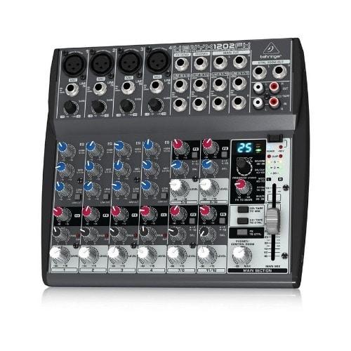 /X/E/XENYX-1202---12-Channel-Audio-Mixer-6705934.jpg