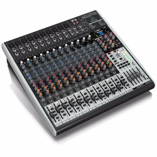 /X/E/XENYX-X2442USB-24-Input-USB-Audio-Mixer-with-Effects-8003421.jpg