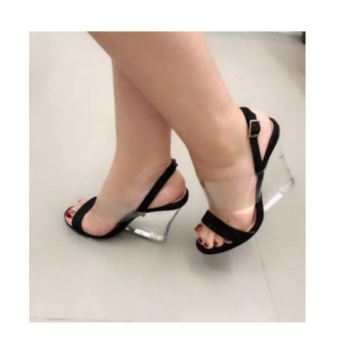 4611514e8cc Women Shoes | Buy Online at Affordable Prices | Konga Online Shopping