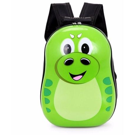 0ddc338af9d Kindergarten Emoji School Bag