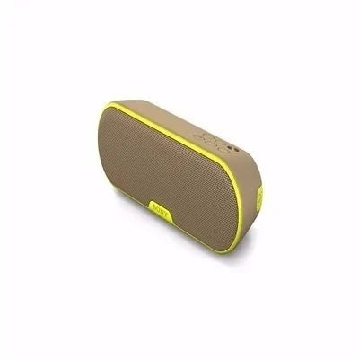 Extra Bass Wireless Bluetooth Speaker - Srs-xb2 - Gold