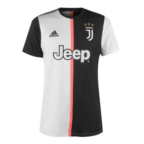 on sale dbf5b ca180 adidas Juventus Goalkeeper Shirt 2019 2020 | Konga Online ...