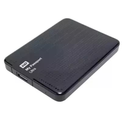 1tb Hard Drive My Passport Ultra