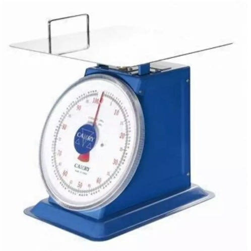 Camry Weighing Scale Dial (sp-100kg)