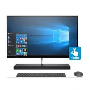 Envy 27-b014 All-in-one Pc – Intel Core I7, 16gb Ram,...