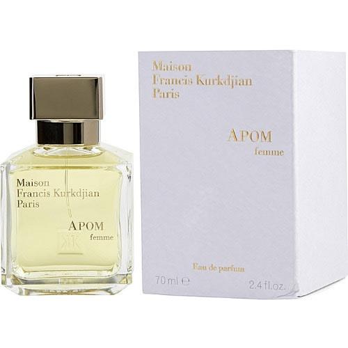 7a1e2ff9e28 Apom Femme Eau De Parfum - 70ml