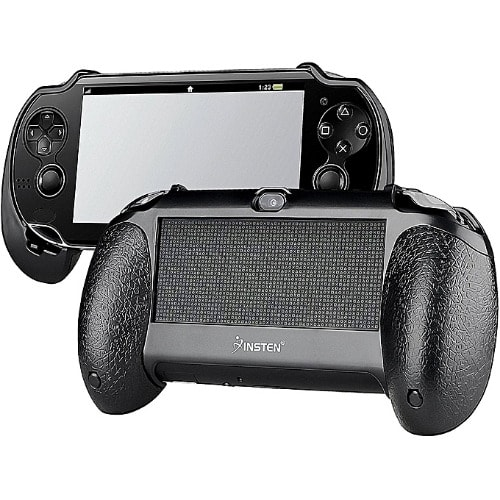 PS Vita Accessories | Buy Online | Konga Online Shopping