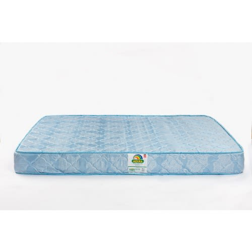 Mouka Regal - Orthopaedic Mattress.