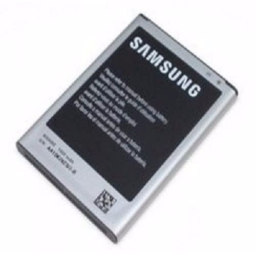 Battery For Samsung Note 2