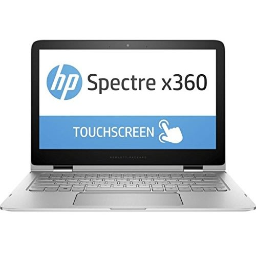 Spectre Pro 13,6th Gen Intel Corei7,2.5ghz,512gb Ssd,8gb Ram,windows 10 Pro