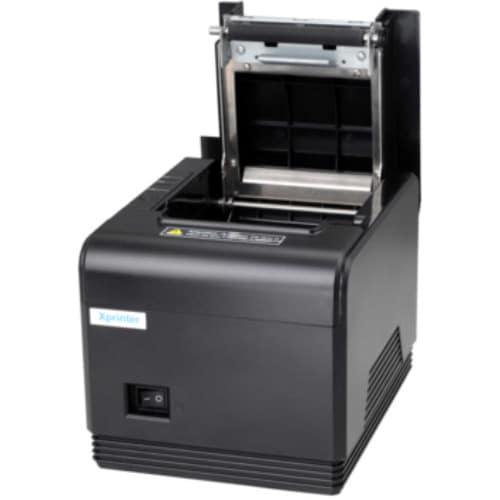 /X/P/XP-Q200-Thermal-Pos-Receipt-Printer-5409321.jpg