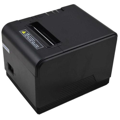 /X/P/XP-Q200-Thermal-Pos-Receipt-Printer-5409322.jpg