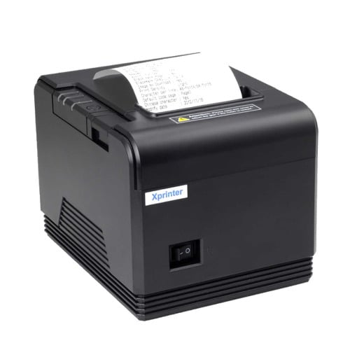 /X/P/XP-Q200-Thermal-Pos-Receipt-Printer-5409323.jpg