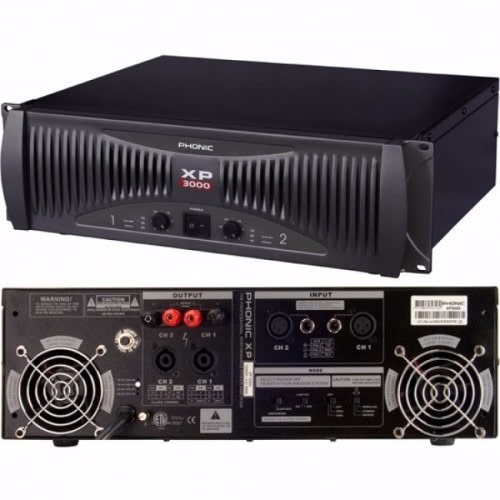 /X/P/XP3000-Amplifier-7943175.jpg