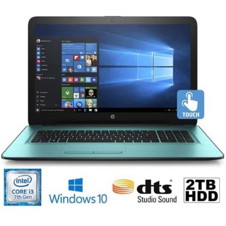 /X/P/XPavilion-17-x101ds-NoteBook-PC-8075613.jpg