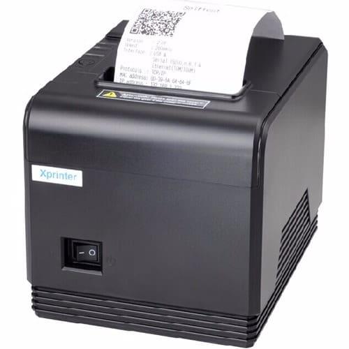 /X/P/XPrinter-Core-Thermal-Shop-POS-Receipt-Printer---XP-Q200--5314921_1.jpg