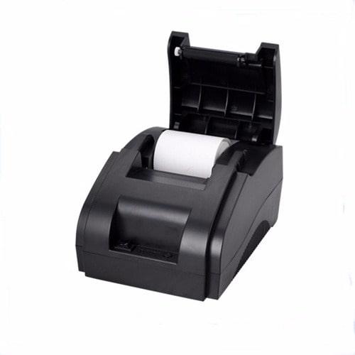 /X/P/XPrinter-XP-58IIH-High-Speed-58mm-Thermal-PoS-Printer---Black-7267055_1.jpg