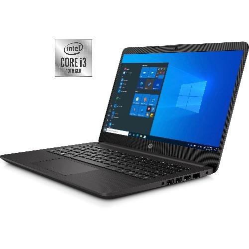 240 G8 Notebook , Intel® Core™ i3-1005G1, 4GB RAM 1TB HDD - FREEDOS (2R9J0EA).