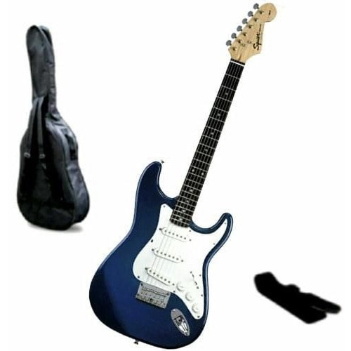 Guitars | Buy Guitars Online | Konga Online Shopping