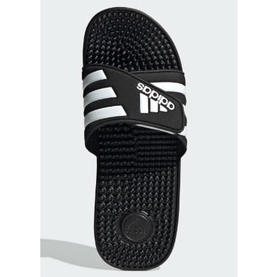 adidas Men's Adissage Slide Sandals