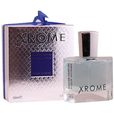 /X/R/XROME-Men-s-Perfume---100-ml-5401183_1.jpg