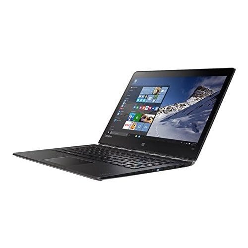 Yoga 900 - Intel Core i7 - 512GB SSD, 16GB...