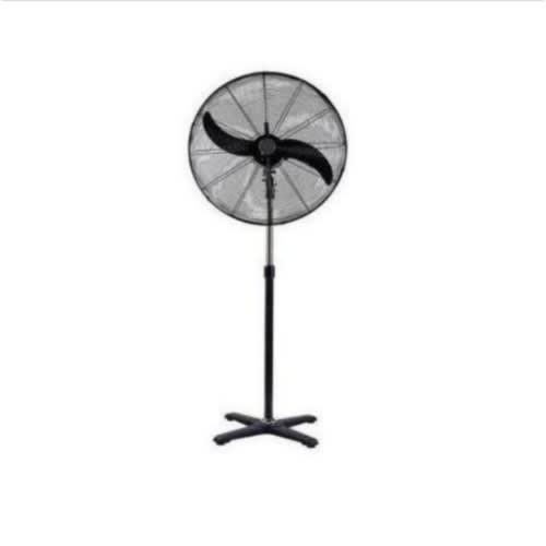 "26"" Industrial Anti Rust Fan."