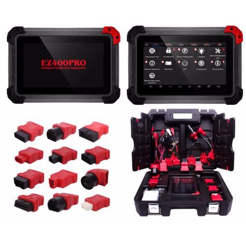 Automobile Diagnostic Tool X-TOOL | Konga Online Shopping