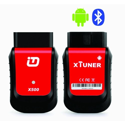 /X/T/XTUNER-X500-Bluetooth-Universal-Car-Scanner-for-Android-Phone-Pad-Devices-6569818.jpg