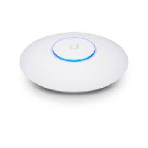 Unifi UAP-AC-PRO Access Point Enterprise Wifi System