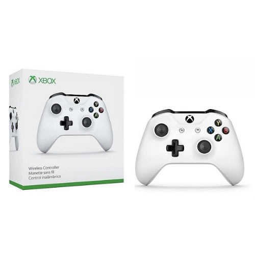 Xbox One | Buy Online at Affordable Prices | Konga Online