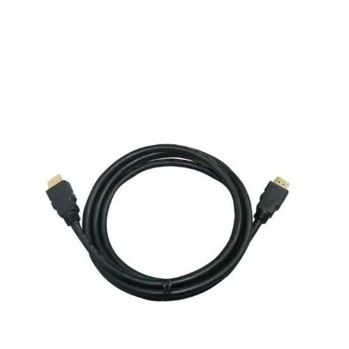 Male To Male HDMI Cable 1.5 M (upto 4k)