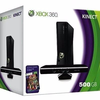 /X/b/Xbox-360-Bundle---500GB-7741078.jpg