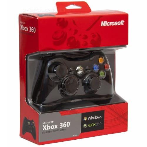 /X/b/Xbox-360-Controller-7596255_25.jpg