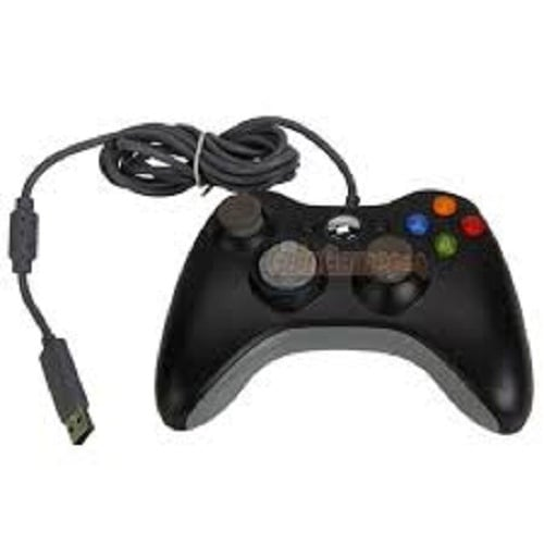 /X/b/Xbox-360-Game-Pad-Controller---Black-5824044_3.jpg
