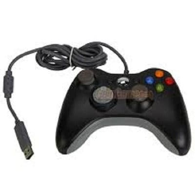 /X/b/Xbox-360-Game-Pad-Controller---Black-6042163_4.jpg