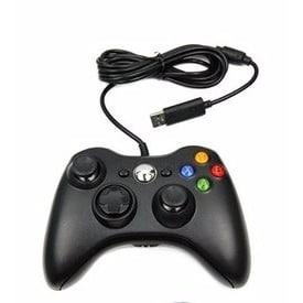 /X/b/Xbox-360-Wired-Controller-6181817.jpg
